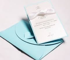 Wedding Invitation Card Aliexpress Com Buy Wedding Invitation Card C 2 Customise