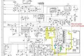 samsung dryer wiring diagram samsung wiring diagrams