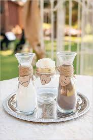 jar ideas for weddings rustic jar wedding centerpiece ideas deer pearl flowers