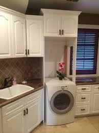 Thermofoil Cabinets Thermofoil White Cabinets What Do You Think