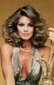 feathered hair 1980s in the 80 s big hair was all the fashion i love the 80 s