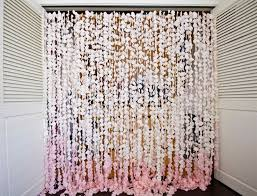 Wedding Backdrop Pinterest 180 Best Backdrops Touched By Time Vintage Rentals Images On