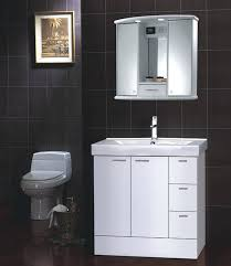 Small Bathroom Sink Vanity Combo Vanities Small Bathroom Vanity Vessel Sink Small Bathroom Sink