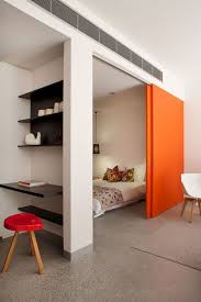 Orange Interior 78 Best Orange Decor Images On Pinterest Architecture Home