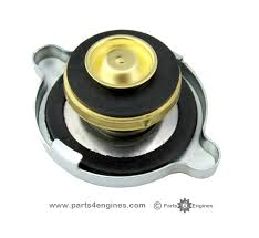 volvo penta md2010 md2020 md2030 and md2040 engine parts