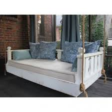 47 best swing beds images on pinterest swing beds porch swings