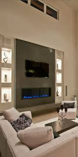 Modern Chic Living Room Ideas by 34 Best My Dream House Images On Pinterest Bedroom Ideas Model
