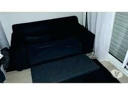 canap pouf modulable chaise pouf design canape pouf design canapac modulable tissu trivia
