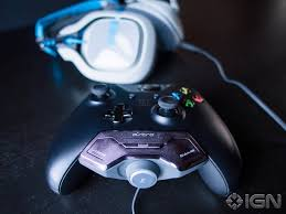 astro a40 black friday astro a40 for xbox one review ign