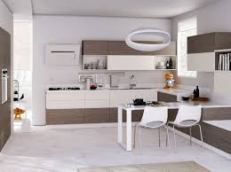 mondo convenienza sala da pranzo gallery of 00773615 cucina isotta pensile cucina mondo