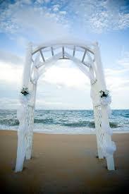 wedding arches names 1577 best nautical weddings images on nautical wedding