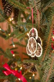 20 victorian paper christmas ornaments homemade victorian