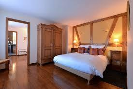chambre d hotes la rochelle pas cher décoration chambre d hote moderne alsace 76 tourcoing 08240444