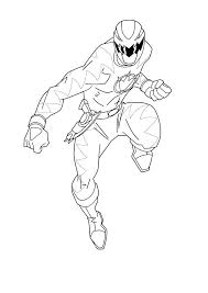 20 superheroes coloring pages images