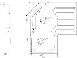 average depth of kitchen cabinets kitchen cabinet depth upper deep kitchen wall cabinets best base