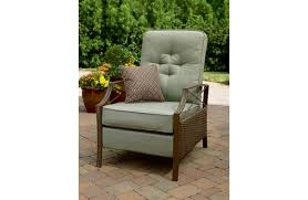 La Z Boy Recliner 2 by Looking For Replacement Cushions For 2 La Z Boy Morgan Outdoor