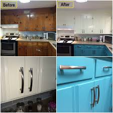 Kitchen Pine Cabinets Knotty Pine Kitchen Makeover To Modern Chic Kitchen New Kitchen