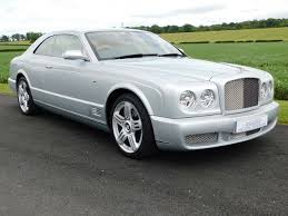 bentley brooklands 2015 2008 58 reg nick whale sports cars