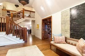 home interior usa villa in cherry colorado usa