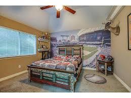Jack And Jill Style Bedroom 33303 White Oak Ct Magnolia Tx 77354 Har Com