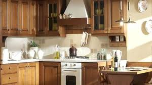 kitchen cabinets from china reviews sophisticated kitchen cabinet reviews by manufacturer chinese