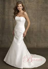 boutique robe de mari e robes de mariée robe de mariage robes de mariage