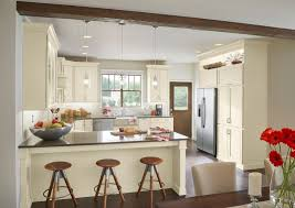best kitchen cabinets brands 2020 the best kitchen cabinet brands to check out for your