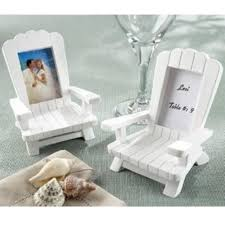 beachy wedding favors party favors gift ideas for wedding bridal and baby shower more