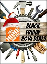 home depot black friday doorbuster ad 2017 black friday 2014 home depot u0027s appliances preview leaks online