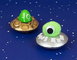 6 out of this world kids space craft ideas u2013 perfect for father u0027s