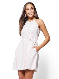 shift dress shift dresses for women new york company