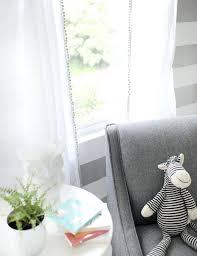 Boy Nursery Curtains Curtains Baby Room Catchy By Room Curtains And Nursery Curtains