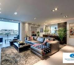 home interiors consultant home interior consultant interior designers furthermore interior