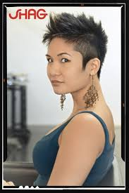 28 best short haircuts images on pinterest short haircuts hair