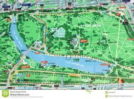 hyde park sydney map map of hyde park sydney australia