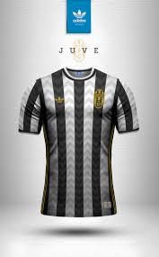 desain kaos futsal jepang 45 best jersey design images on pinterest football kits jersey