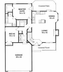 Ranch Floor Plans With Basement by Modular Building Floor Plans Plans And One Story House Plans