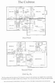 duplex house plans floor plan 2 bed 2 one level house plans new floor plan 2 for d 583 one story