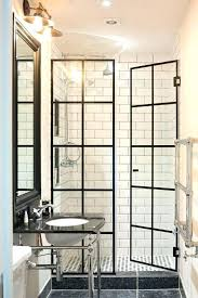 bathroom door ideas bathroom door ideas yahoostoredesigner com