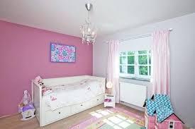 peinture chambre bebe fille peinture chambre fille decoration chambre fille peinture