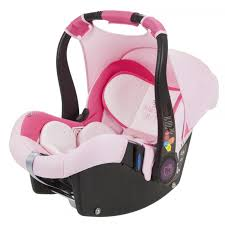 kitty car seat car seats babygear shopping