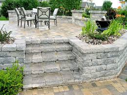 Recon Retaining Wall by Photos Of Retaining Walls Typical Construction Details Recon