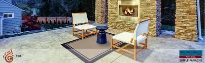Patio Area Rug Amazon Com Brown Jordan Prime Label Outdoor Furniture Rug 5x7