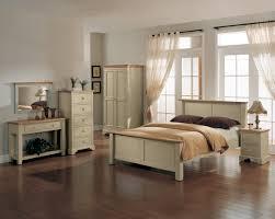 bedroom ideas amazing white wood bedroom furniture wooden