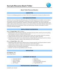Download How To Write A Entry Level Resume Haadyaooverbayresort Com by Download Objectives For Entry Level Resumes Haadyaooverbayresort