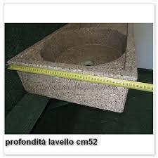 lavelli in graniglia per cucina lavello da giardino acquaio in graniglia levigata 122 lavandini