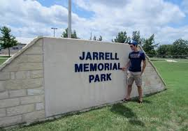 aftermath of the 1997 jarrell tornado u2013 the most intense tornado