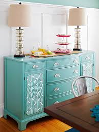 modern furniture easy weekend home decorating projects summer