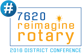 ken solow rotary a blog about rotary by ken solow district