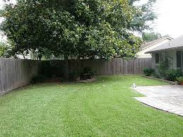 The Backyard Grill Houston Tx by 13530 Lyndonville Dr Houston Tx 77041 Har Com